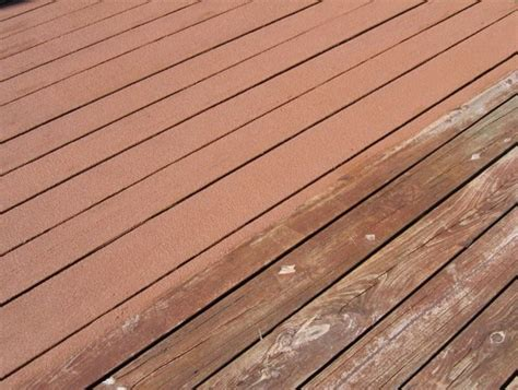 benjamin deck paint colors home design ideas