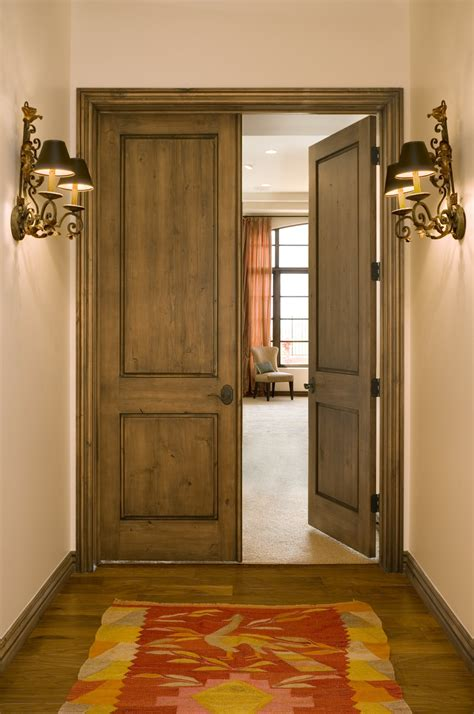 cheap unfinished doors solid wood interior doors wholesale solid wood entry and