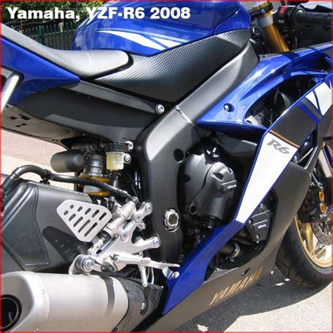 Gb Racing Engine Cover Set Yamaha R1 2015 06 16 r6 gb racing engine cover set