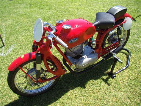 ferrari motorcycle motorcycle ferrari motorcycle