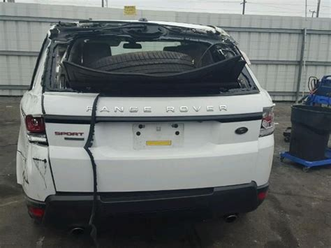 range rover windshield replacement range rover sport windshield replacement prices local