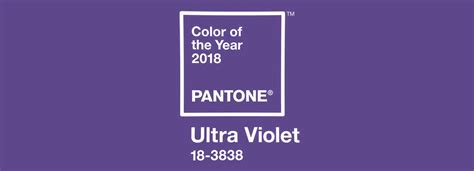 2017 pantone color of the year pantone colour of the year 2018 ultra violet