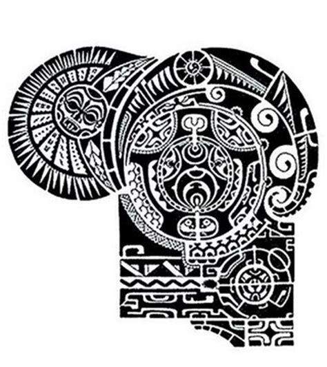 the rock template pdf вопросы и ответы victim татуировка тату г
