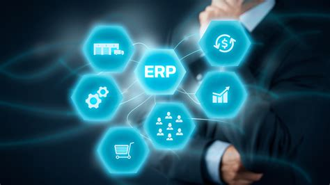 best erp best erp systems and tools it pro