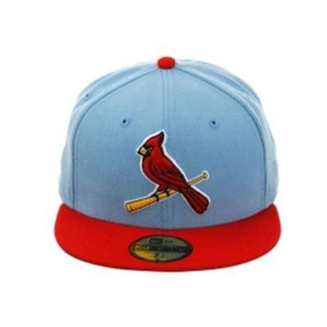 St 2tone new era 2tone st louis cardinals from hatclub baseball