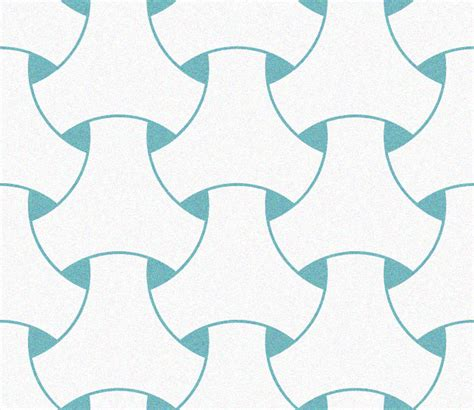 blender pattern texture index of blender blendertextures texture building wallpaper