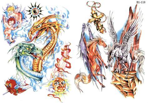 catalogo tatuaggi fiori cataloghi