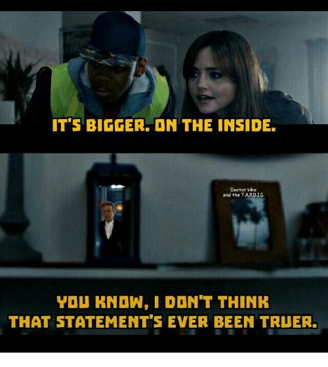 Tardis Meme - 25 best memes about doctor who doctor who memes