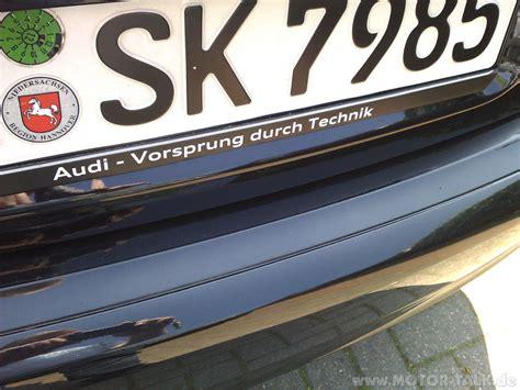 Kennzeichenhalter Audi Vorsprung Durch Technik by Wp 000101 Kennzeichenhalter 180 180 Vorsprung Durch Technik