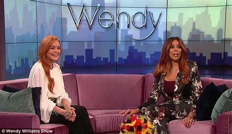 Lindsay Lohans 12 Step Program by Usa Lindsay Lohan Steps Out Wearing A Loud Jacket