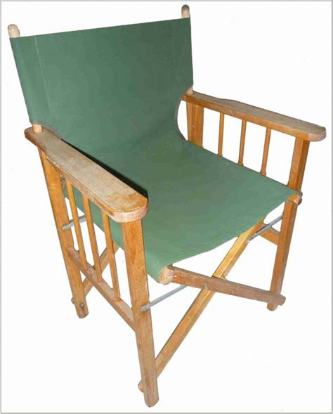 Canvas For Outdoor Chairs Decks Home Decorating Ideas Canvas Patio Chairs