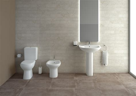 rak ceramics bathroom tiles rak liwa rak