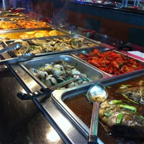 best buffets in orlando seafood buffet closed seafood orlando fl united states yelp