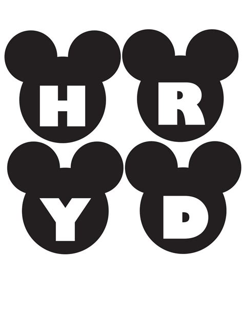 design banner mickey mouse 222 best minnie mouse party images on pinterest party