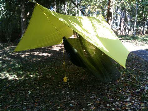 Hammock Cing Forum hammock tarp 28 images apex cing shelter hammock cing tarp for everyone hammock tarp