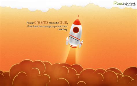 disney wallpaper with quotes walt disney quote awesome illustration hd wallpaper