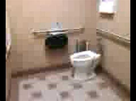 unisex bathrooms nyc lowes unisex bathroom full shoot kohler toilet youtube