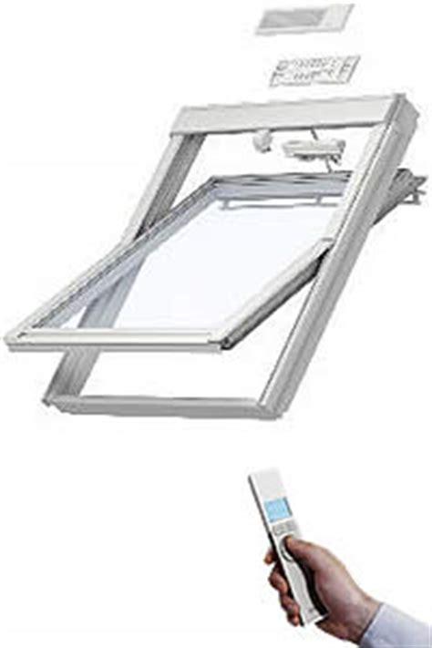 velux dachfenster elektrisch velux elektrische bediende solar dakramen ggu solar en