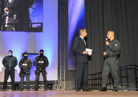 Bewerbung Polizei Dortmund Bewerbung Bundespolizei Bewerbung Bundespolizei Bewerbung