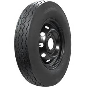 Truck Tire On Light Truck Tires Bias Truck Tires