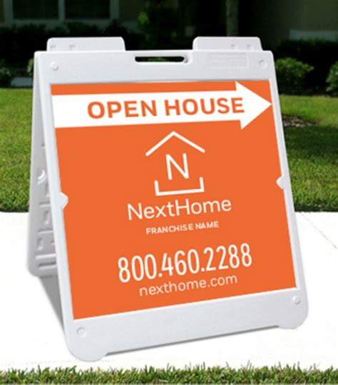 what is an open house open house syndication nexthome real estate place