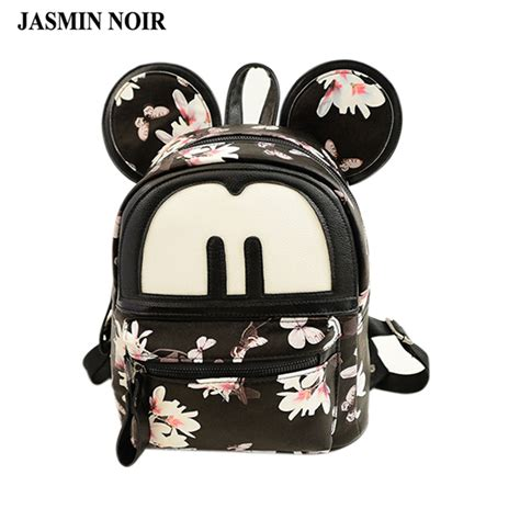 Travel Bag Mini Koper Mickey Mouse 1 mickey backpack chinaprices net
