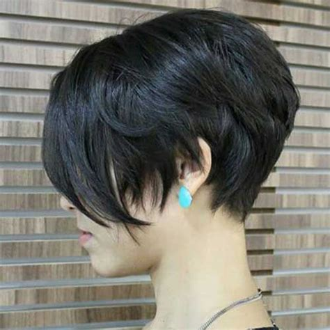 short haircuts with minimum care 30 pixie cut styles http www short haircut com 30