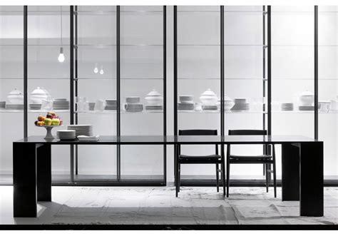 libreria porro porro libreria spazio porro eleganza minimal with