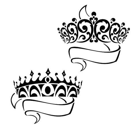crown netart
