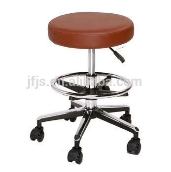 Barber Chair Bar Stools by Coinfy Ma08 Luxury Barber Chairs Buy Luxury Barber