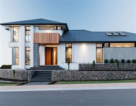 house renovations adelaide house renovations adelaide 28 images home renovations adelaide house renovations