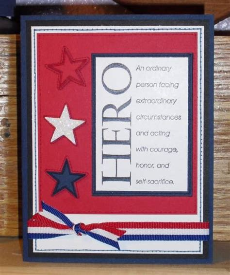 happy veterans day to army soldiergreeting card template by stephsts1982 at splitcoaststers