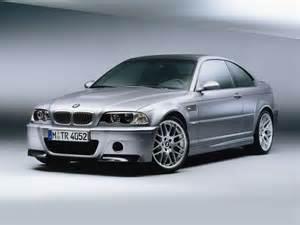 sports cars bmw m3 e46 gtr wide kit