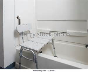 shower chair disabled stock photos shower chair disabled