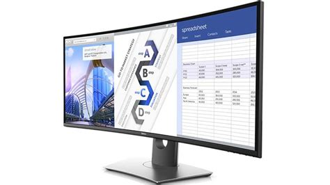 best display monitors the best computer monitors of 2018 monitor reviews