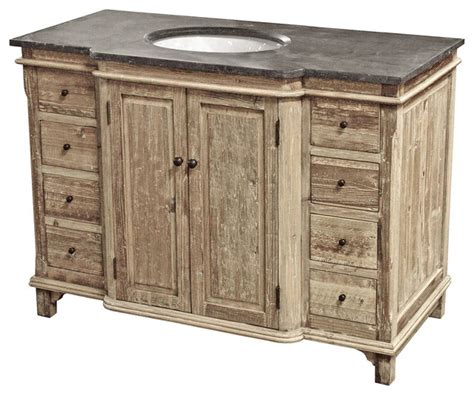 french country bathroom vanities pics for gt french country bathroom vanities