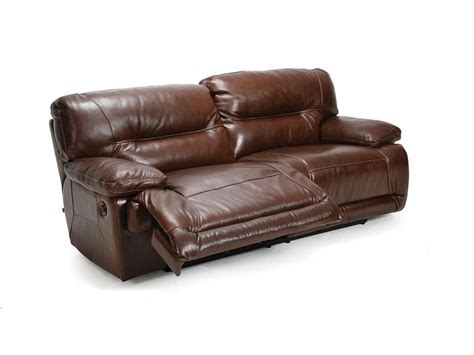 berkline leather reclining sofa 20 top berkline leather recliner sofas sofa ideas