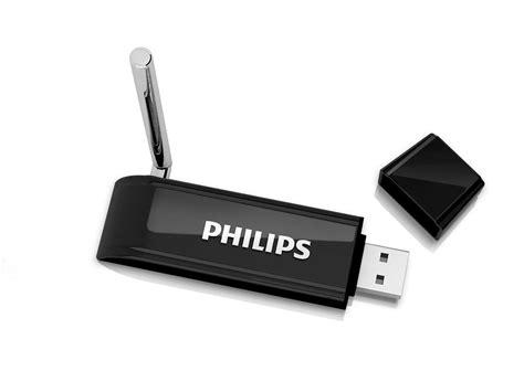 Transmitter Tv Digital receiver usb de tv digital dtu1008 78 philips