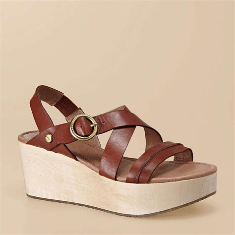 fossil sandals 46 best images about fossil shoes on