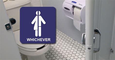 trans bathroom poll bathroom bill page 2 mmajunkie mma forums