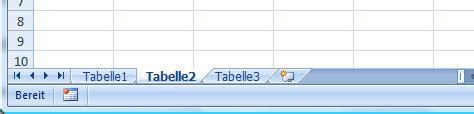 excel layout für alle tabellenblätter bei excel mehrere tabellenbl 228 tter nutzen f 252 r mehr 220 bersicht