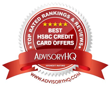 best hotels offers top 5 hsbc credit card offers 2017 reviews top hsbc