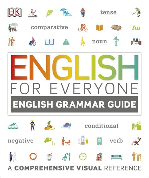 english grammar for students 0934034427 english for everyone grammar guide penguin books australia