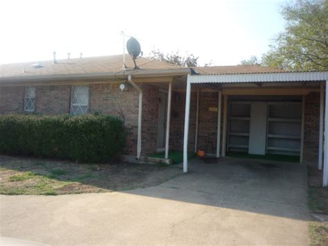 houses for sale in desoto tx 124 cbell street desoto tx 75115 reo home details foreclosure homes free