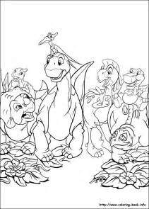 land before time coloring pages cera land before time coloring page coloring pages