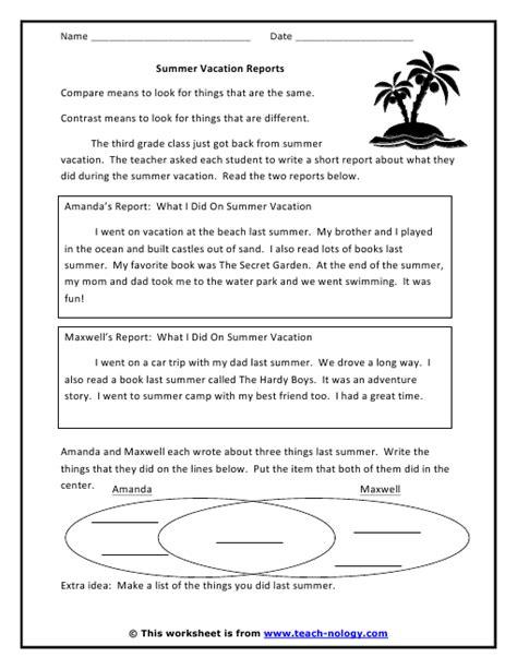 Stinking Thinking Worksheet by Stinking Thinking Worksheets Just B Cause