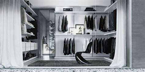 remarkable walk in wardrobe designs to inspire you vizmini