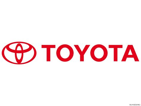 toyota logo for sale toyota ur engine toyota free engine image for user
