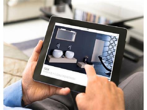 bathroom design app for ipad ipad apps for complete bathroom design designcurial