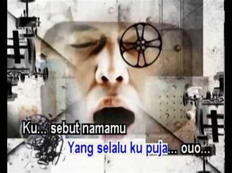 free download mp3 dewa 19 elang versi once karaoke dewa satu mp3 download stafaband
